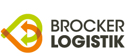 www.brocker-logistik.de